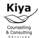 Kiya Counselling & Consulting Services